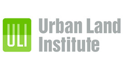 Urban Land Institute-(ULI-Louisiana Chapter)